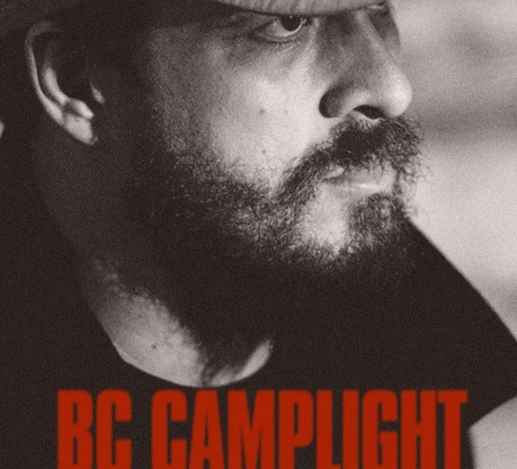 BC Camplight