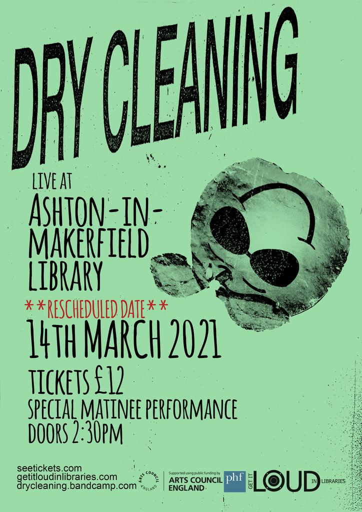 drycleaningmarchfinal