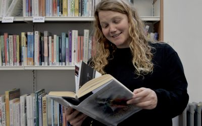 Kate-Tempest_Lancaster-Library_15.12.2019_Credit_Hayley-Trowbridge_6